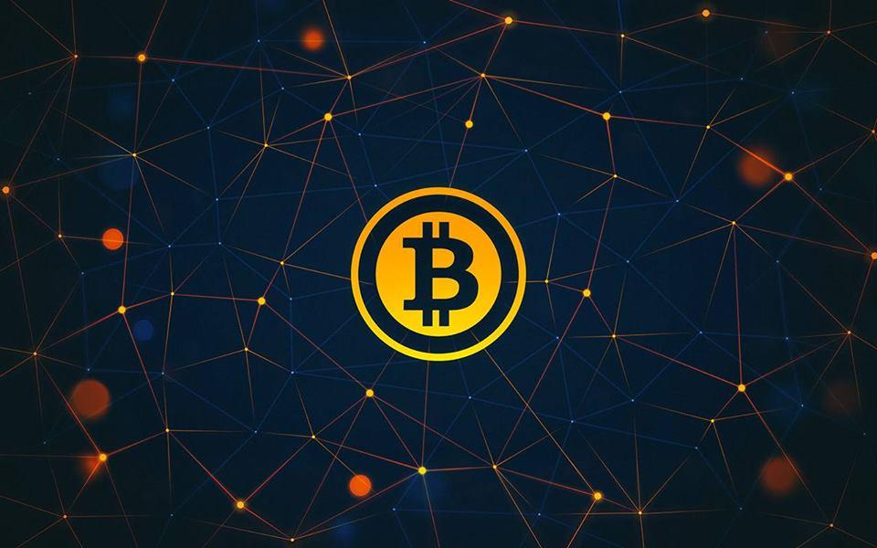 bitcoin mercato decentralizzato)