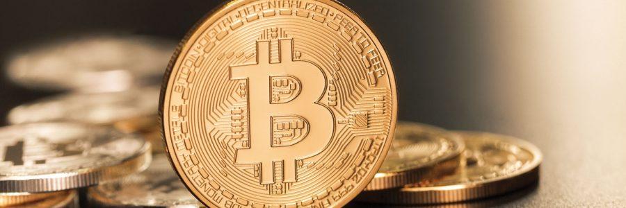 Puoi diventare ricco ottenendo bitcoin