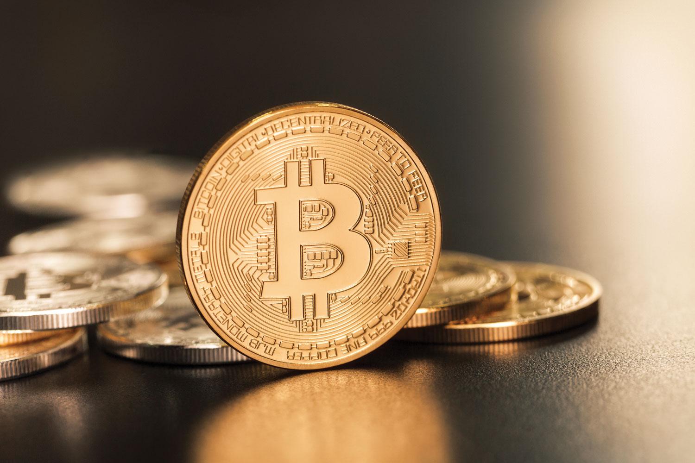 ha bitcoin hanno un valore