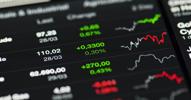 corrispondenza di colore qualità superiore grande selezione Gli Indici Azionari | Starting Finance