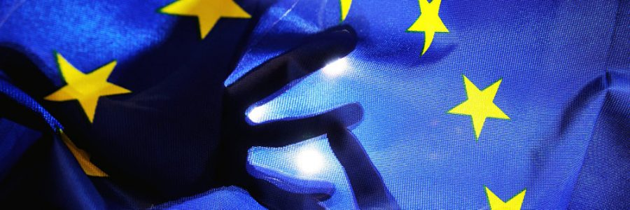 Di chi è l'euro?