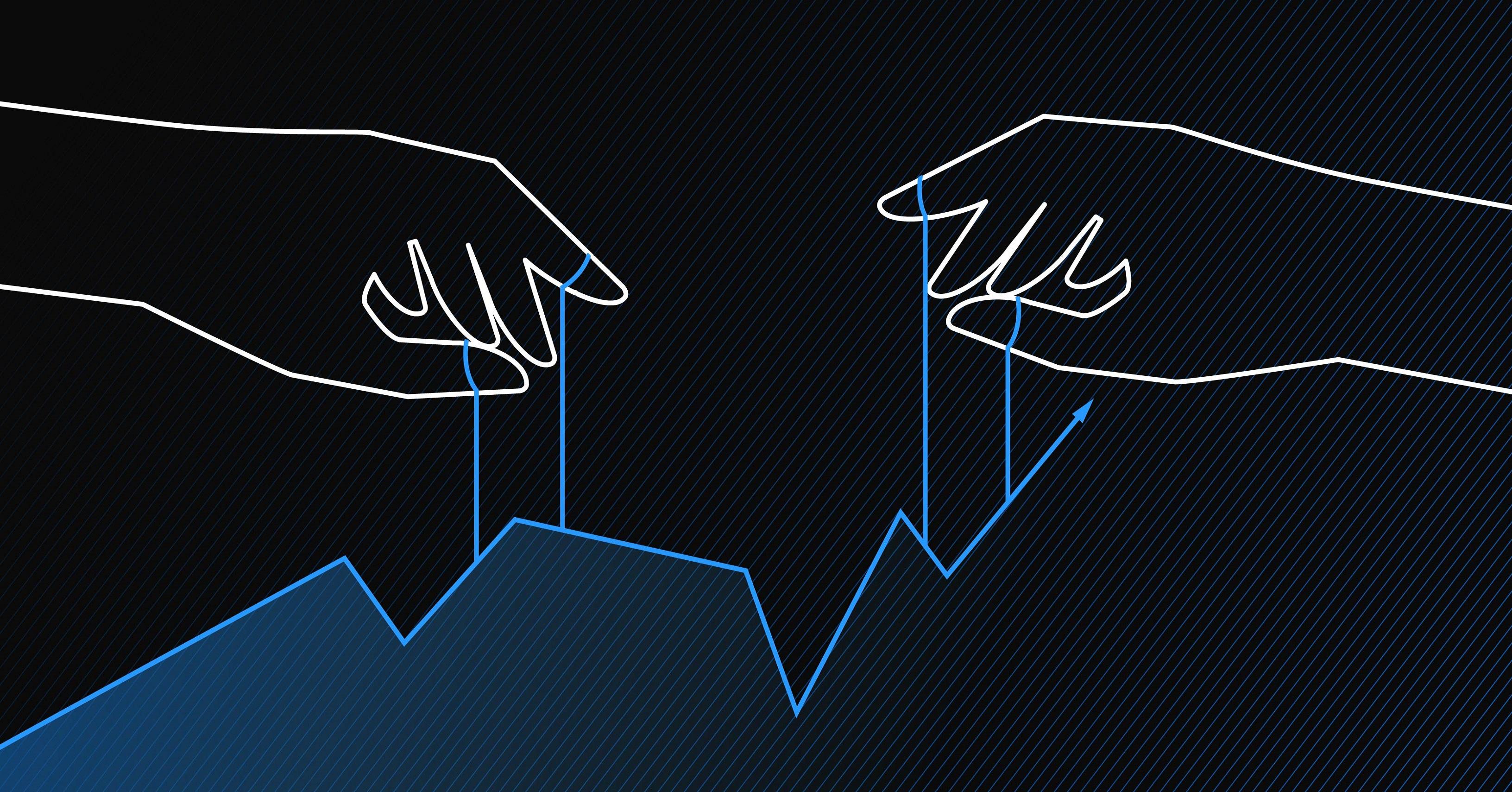 Il grande aumento di valore di Bitcoin dipese da una manipolazione del mercato? - Il Post